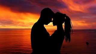 The Best Spanish Guitar Music Latin Romantic Love Songs Relaxing music *