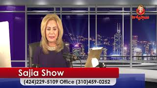 Download sajia show 2,24,2019 from Afghanistan Tv Video