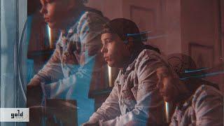 MANUEL – Messziről jöttem   Official Music Video