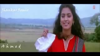aye mere humsafar ek Jhankar HD,Qayamat Se Qayamat Tak 1988, jhankar song AHMED