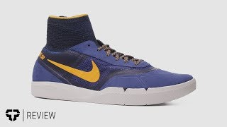 Nike SB Koston 3 Hyperfeel Skate Shoes R... 3 years ago 7e85f0a7d