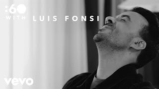Luis Fonsi - :60 With
