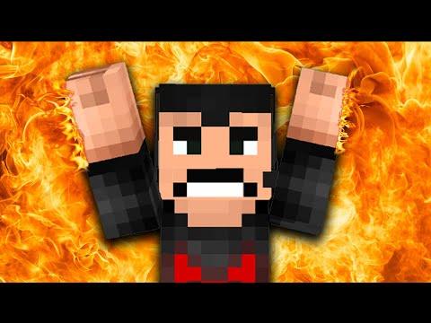I LOST EVERYTHING... | Minecraft - Part 8