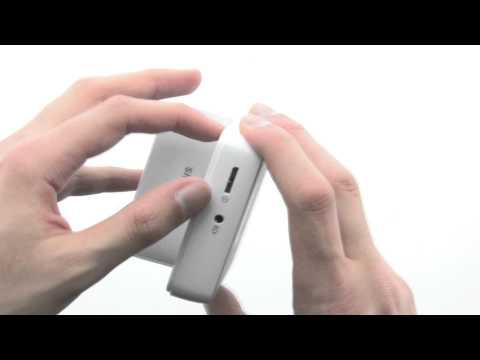 Samsung Desktop Dock for Galaxy Note 3
