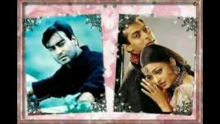 Aapko Chahta Ho ~ Rare Song ~ Ft. Kumar Sanu
