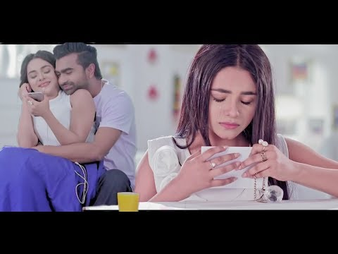😭New Whatsapp Emotional love  Status 😭   kabhi shaam dhale song   ak mix records