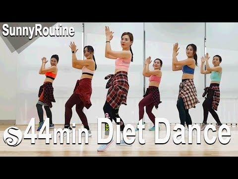 Xxx Mp4 Sunny Routin 44 Minute Diet Dance Cardio Choreo By Sunny Sunny Funny Zumba 다이어트댄스 줌바 홈트 3gp Sex