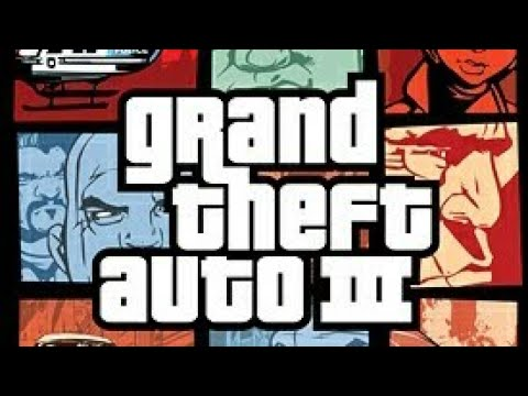 How to download GTA 3  highly compressed