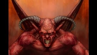 6 Kinds of Demons