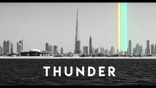 Imagine Dragons | Thunder 1 Hour