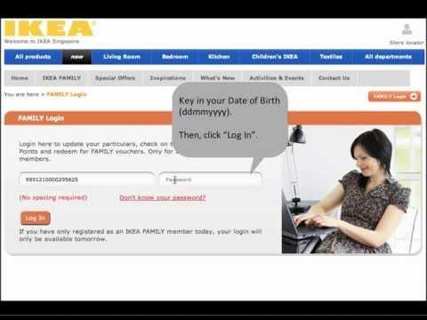 How To Redeem Your Voucher Online