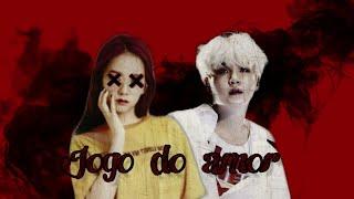 ASMR YOONGIJogo Do Amor1314