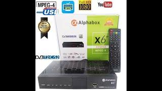 Cara Set Manual untuk Decoder MYTV FREEVIEW - PakVim net HD
