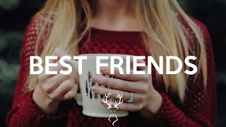 Rowlan - Best Friends (feat. Mickey Shiloh)