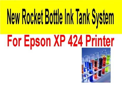 How to check what firmware your Epson printer has and Turn off automatic updates. inkproducts com