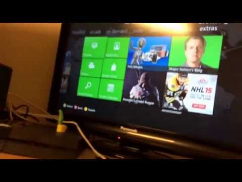XBOX 360 how to get Free Themes
