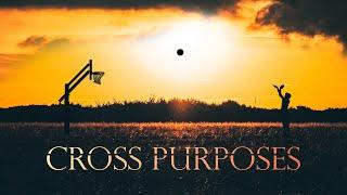 Cross Purposes (2020) | Full Movie | Ryan Henderson | Joseph Stam | Randa Blackley | David Alford