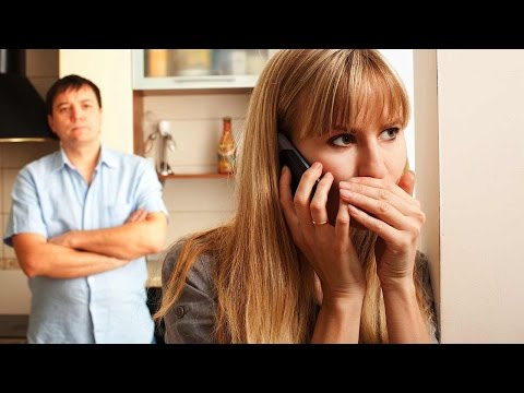 What Is Conflicted Romantic Infidelity? | Jealousy & Affairs
