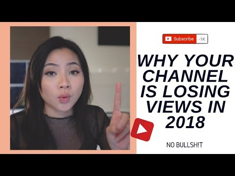 How to Grow Your YouTube Channel in 2018 *no bs | ULTIMATE YOUTUBE BUSINESS GROWTH STRATEGY