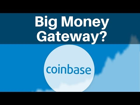 Could Coinbase Spark the Next Alt Run with ERC20 Token Support?