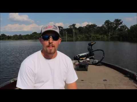 Life Hacks Fishing Part 2