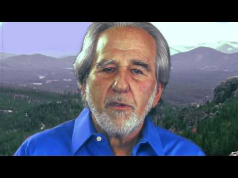 North Dakota Pipeline Protest - Bruce Lipton