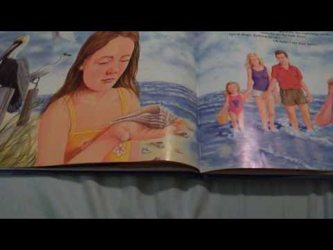 L is for Lone Star A Texas Alphabet read aloud