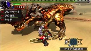 MHXX: Deviant Malfestio and more! (Famitsu) | Daikhlo