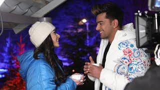 Girlfriend : Jass Manak (Official Song) Latest Punjabi Songs | GK.DIGITAL | Geet MP3