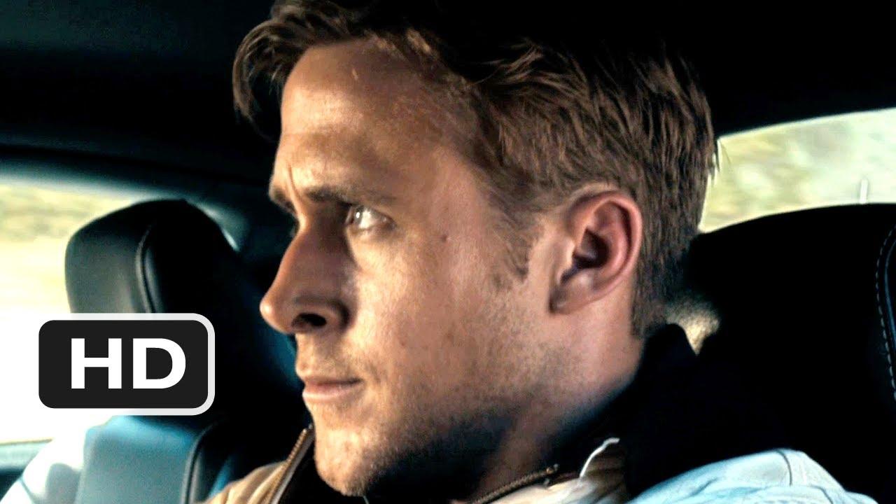 Download Drive - Movie Trailer (2011) HD MP3 Gratis