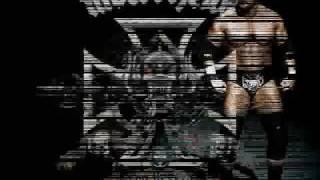 BrooksIsGod Videos - PakVim net HD Vdieos Portal