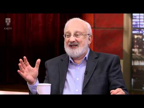 What Happens to the Soul After Suicide? | Ask the Kabbalist with Dr. Michael Laitman