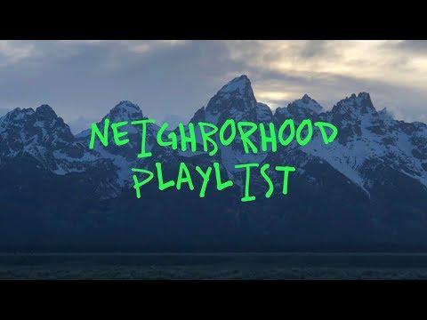 Kanye West's 'Ye' Review & Playlist Consideration | Neighborhood Playlist