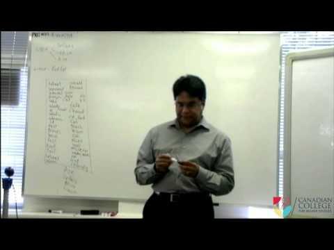 AIX Training - Introduction P1