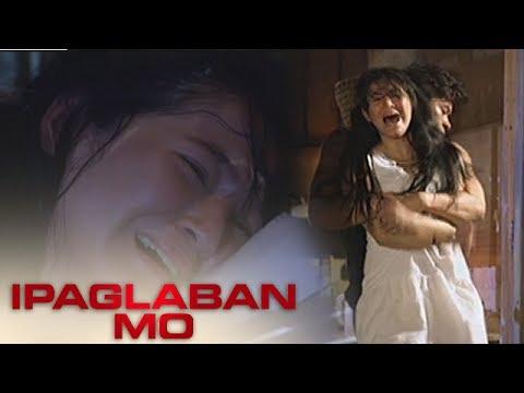 Xxx Mp4 Ipaglaban Mo Alvin Takes Advantage On Marilyn 3gp Sex