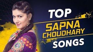 सपना चौधरी का जबरदस्त डांस | Sapna Choudhary Hot Dance | Jabar Bharota, Saali Aaja Atariya n more