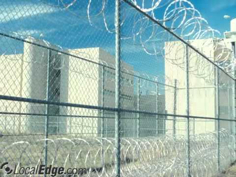 A Cut Above Bail Bonds  Greensboro NC