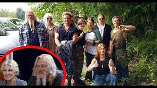 The untold truth of the parents on Alaskan Bush People