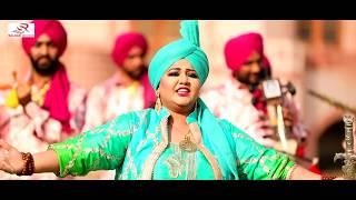 Takkar Nal Chamaran De | RAJNI THAKKARWAL | Salhan Records | Guru Ravidass Ji Shabad | 2017