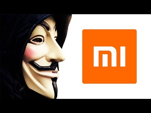 The TRUTH about XIAOMI !