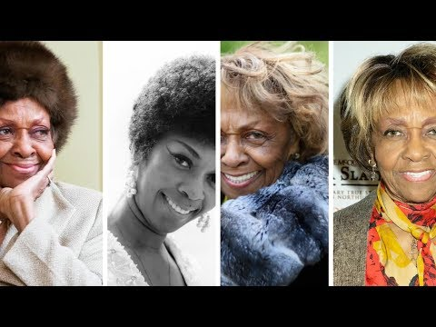 Cissy Houston: Short Biography, Net Worth & Career Highlights