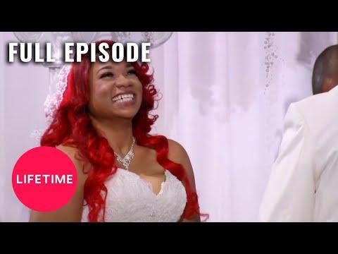 Xxx Mp4 Bring It Full Episode Bucking Bride Season 3 Episode 9 Lifetime 3gp Sex