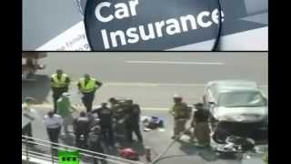 Home İnsurance Car İnsurance Auto İnsurance What is a good watch