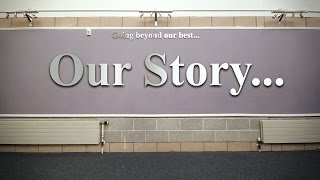 Durrington High School Promotional Video