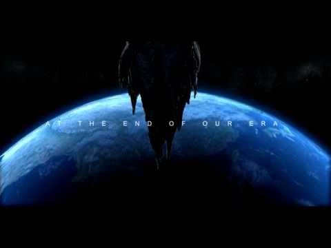 EON    CG Challenge - TRAILER