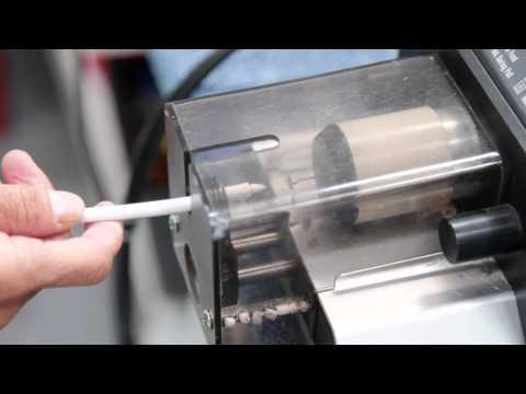 Glomex the Best in Marine Antennas - short video