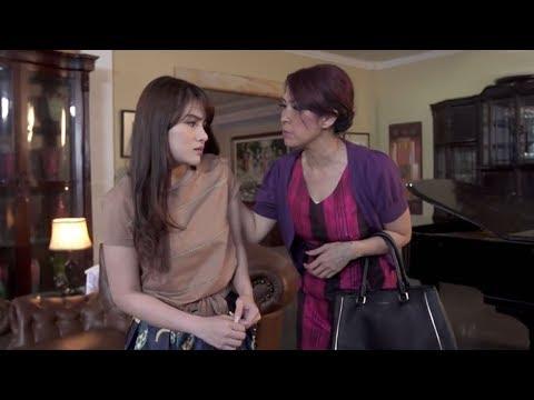 Xxx Mp4 Ibuku Selingkuh Di Depan Mata Ayahku Highlight Oh Mama Oh Papa Episode 45 3gp Sex