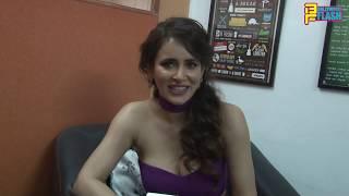 Shweta Khanduri Exclusive Interview - Sharmaji Ki Lag Gayi Movie