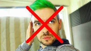Top 5 Reasons Why People Hate JackSepticEye
