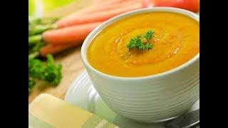 فوائد العدس للرضع  \ حضرى لطفلك وجبة العدس المغذية جدااا للاطفال